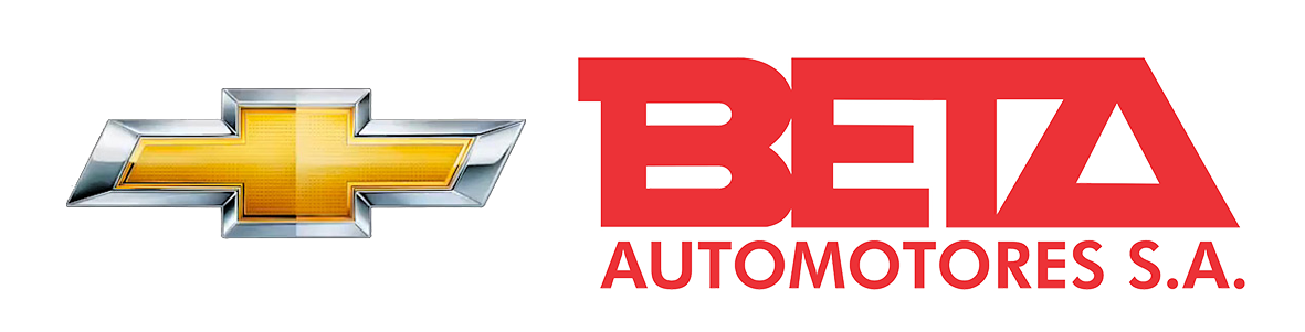 Beta Automotores